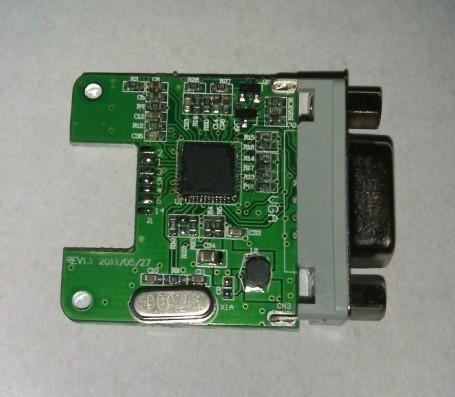 电路板 455_397